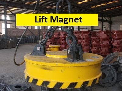 scrap-lifting-magnet-1525845566-3843224